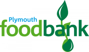 Plymouth foodbank 300x176
